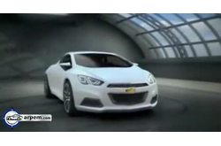 Video Chevrolet Tru 140S Lanzamiento