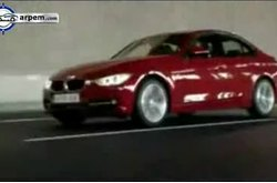Video BMW Gama Essential Edition