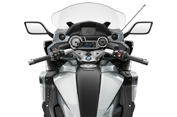 Fotos motos BMW K 1600 Grand America