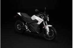Fotos motos Zero SR ZF14.4 + Power Tank 2018