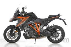 Fotos motos KTM 1290 Super Duke GT