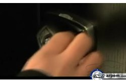 Video BMW Car Key Futuro