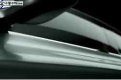Video BMW CS Concept Trailer