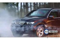 Video BMW Entrenamiento Seguridad