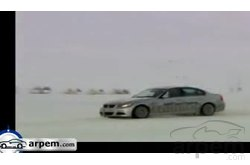 Video BMW Forward Turn