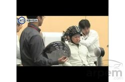 Video Honda Tecnología Brain Machine