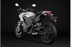 Fotos motos Zero S ZF14.4 + Power Tank 2018