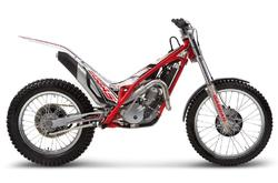 Gas Gas TXT Pro Racing 80