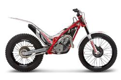 Gas Gas TXT Pro Racing 280