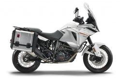 Fotos motos KTM 1290 Super Adventure