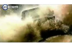 Video Land Rover Defender Aniversario