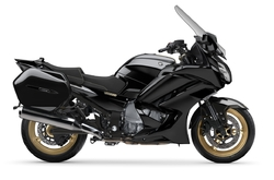 Fotos motos Yamaha FJR1300AS Ultimate Edition 2020