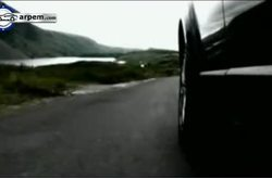 Video Land Rover Aventura Polar