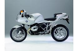 Fotos motos BMW R 1200 S