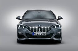 Fotos coches BMW Serie 2