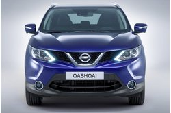 Fotos coches Nissan  Nissan  Qashqai All Mode 4X4-i dCi 96 kW (130 CV) Acenta