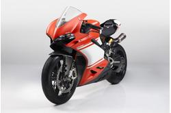 Fotos motos Ducati 1299 Superleggera