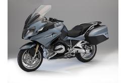 Fotos motos BMW R 1200 RT