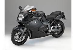 Fotos motos BMW K 1300 S