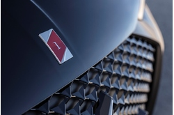 Fotos de coches DS 3