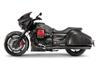 Moto Guzzi MGX-21 Flying Fortress 2016