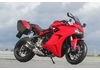 Foto Ducati SuperSport 2017