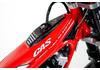 GAS GAS TXT PRO 280 RACING