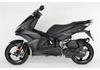Peugeot JET C TECH 50 Dark Side