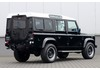 STARTECH Land Rover Defender Series 3.1 Concept