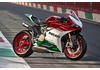 Ducati 1299 Panigale R Final Edition 2017