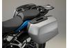 BMW R 1200 RS 2015