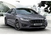Ford Mondeo 5 puertas 2019