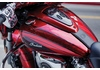 Foto Indian Chieftain Elite 2017