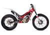Gas Gas TXT Pro 125 Racing