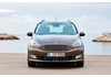 Ford Grand C-MAX 2015
