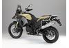 BMW F 800 GS ADVENTURE
