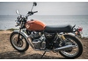 Royal Enfield Interceptor INT 650 2018