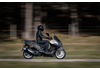 Foto Kymco Xciting 400 2017
