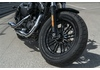 Harley-Davidson Sportster Forty-Eight 2018