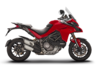 Ducati Multistrada 1260 S D-Air 2018