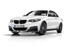Foto BMW M240i M Performance Edition 2017
