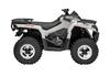 Can-Am Outlander L 450 DPS