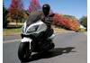 Kymco Xciting 500 Abs