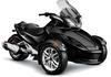 Can-Am Spyder ST