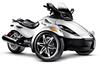 Can-Am Spyder RS S