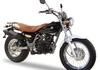 SUMCO 125 SURF