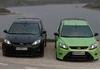Comparativa