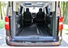 Toyota Proace Verso 2016