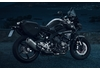 Yamaha MT-10 Tourer Edition 2017