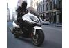 Kymco Xciting 500 I ABS
